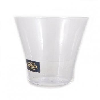 Набор стаканов 180мл.6шт. коста