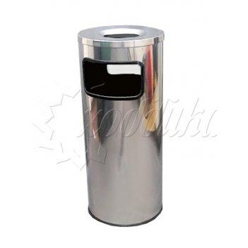 Урна-пепельница па022 объём: ? литров