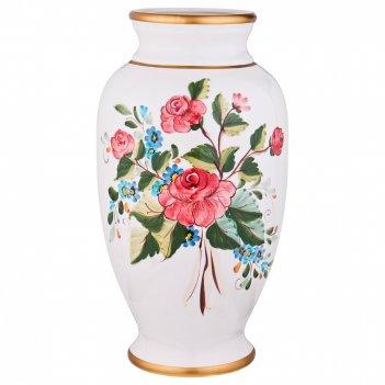 Ваза розы большая диаметр=15 см