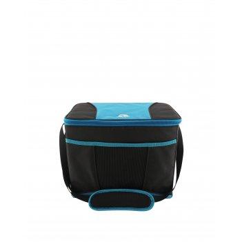 Изотермическая сумка-холодильник igloo hlc 24 blue