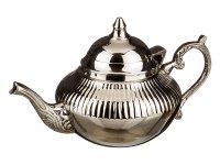 Чайник заварочный латунь 380 мл