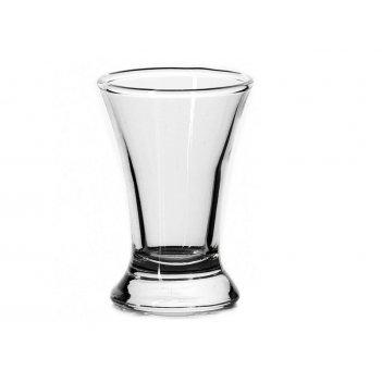 Стопки набор psb42194 pasabahce pub 0,05л 3пр. стекло