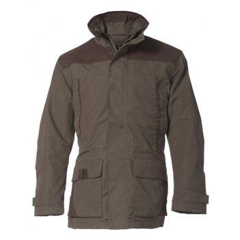 Куртка муж. ergoline m rv080103