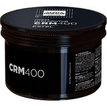 Крем для бритья ah/crm400 alpha homme pro 400 мл