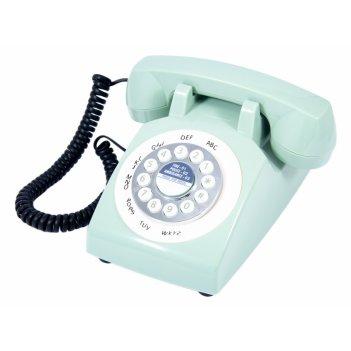 Телефон ретро 25*30*13см