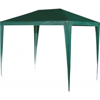 1004 тент шатер 2х3х2,6 м