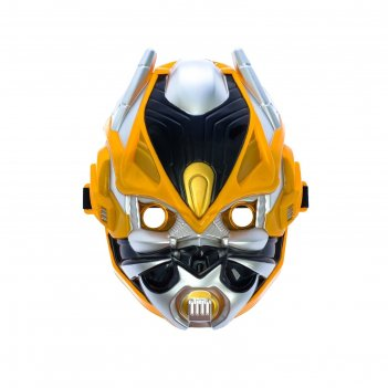 маски от батареек