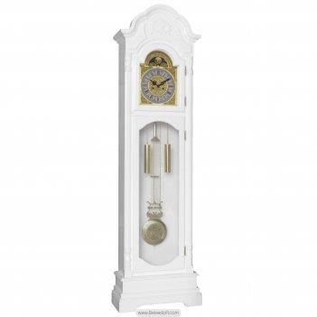 Напольные часы aviere 01056w