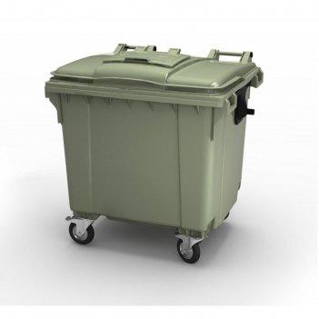 мусорные контейнеры для мусора