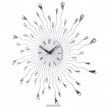 Настенные часы aviere 29214