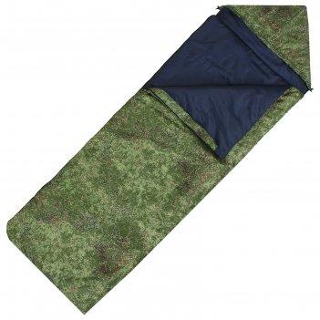 Спальный мешок tc 400, 220 х 75 см