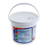Хлорный препарат в гранулах для дезин. и ударного хлор. воды в бассейнах к