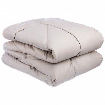 Одеяло linen air 172*205 см лен,сатин плотность 300 г/м2