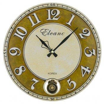 Настенные часы elcano sp 5001