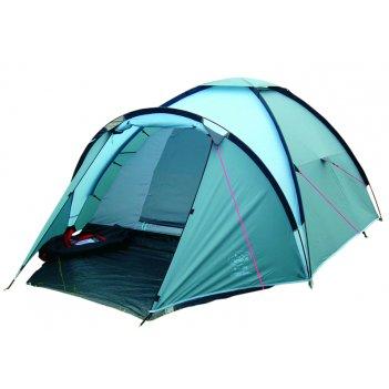 Палатка туристическая campus banff 250