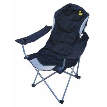 Tramp кресло с регулируемым наклоном спинки, 3 поз жест под