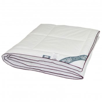 Одеяло, размер 140 x 205 см, тик, 200 гр./м2