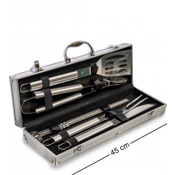 Bq-01 набор для барбекю