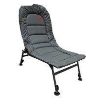 Tramp кресло comfort зеленый