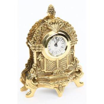Часы маленькие, 16х21,5 см