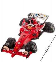 Bcar-105 машина pole position (w.stratford)