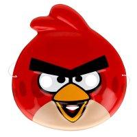 Маска angry birds