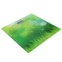 Весы электронные напольные luazon lvp-1806, до 180 кг трава