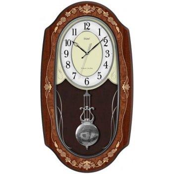 Настенные часы vostok westminster н-10571