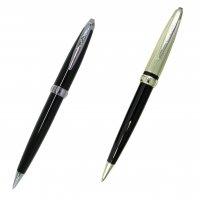 Набор шариковая ручка и механический карандаш pierre cardin.упаковка l