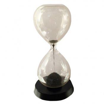 Песочные часы (время 30 сек.), 15 см