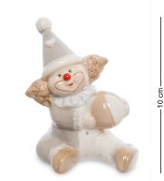 Vs-335 фигурка клоун