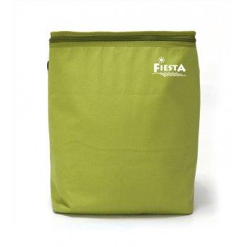 сумки от Fiesta
