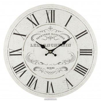 Настенные часы aviere 25512