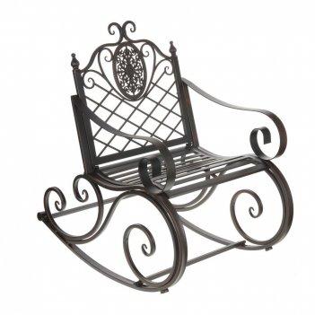 Кресло-качалка, l63 w91 h97 см