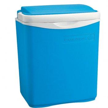 Изотермический контейнер campingaz icetime 13l