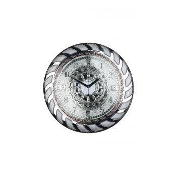 Часы настенные granto gr 0918 a