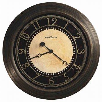 Настенные часы howard miller 625-462 chadwick
