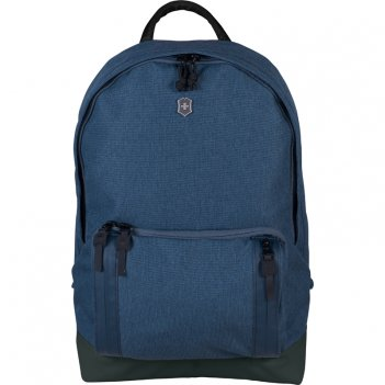 Рюкзак victorinox altmont classic laptop backpack 15'', синий, п