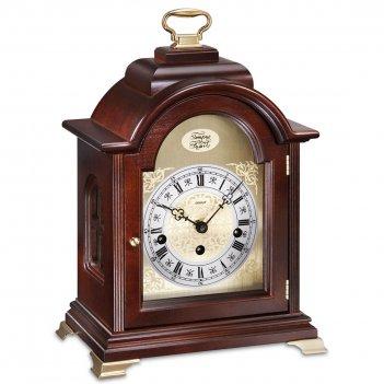 Настольные часы kieninger 1275-23-01