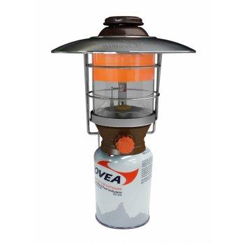 Лампа газовая большая 210lux super nova kl-1010