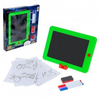планшеты для рисования