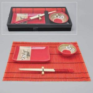 Набор для суши на 1 перс.