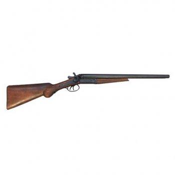 de-1115 ружье уайта эрпа