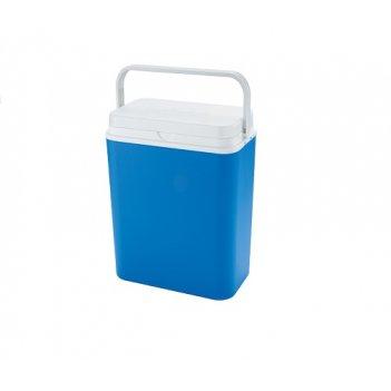 Контейнер изотермический пластиковый на 18 литров