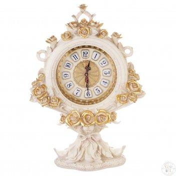 Часы royal classics 66см