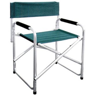 Раскладной стул arnold