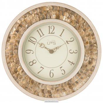 Настенные часы tomas stern 9054 (с дефектом)