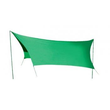 Sol палатка tent green зеленый