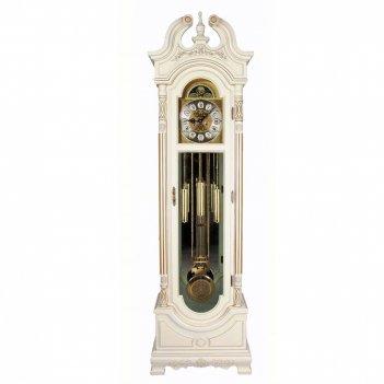 часы из из России