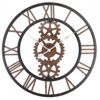 Настенные часы aviere 25582
